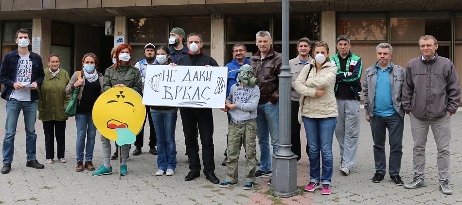 protest-u-vrbasu