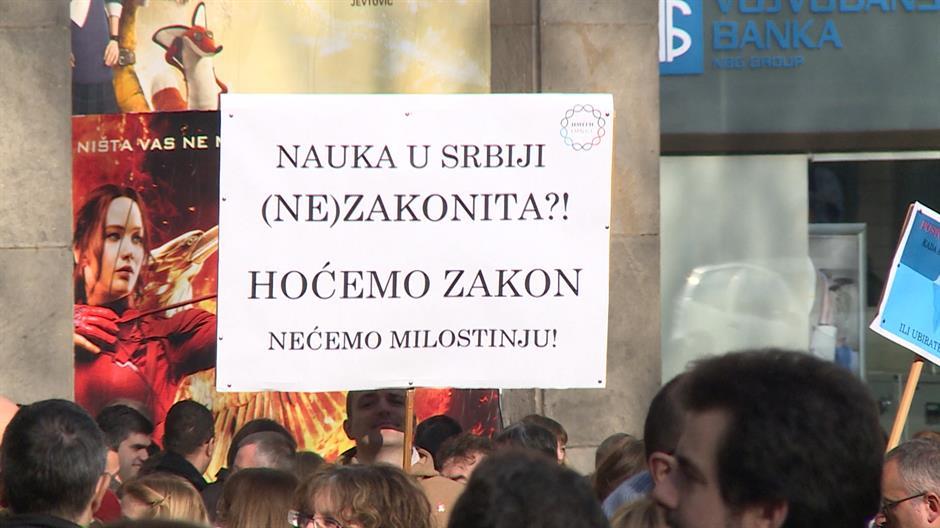 ProtestNauke2