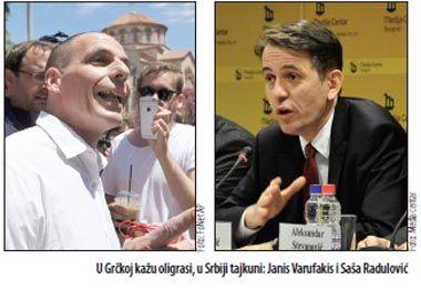 RadulovicVarufakis