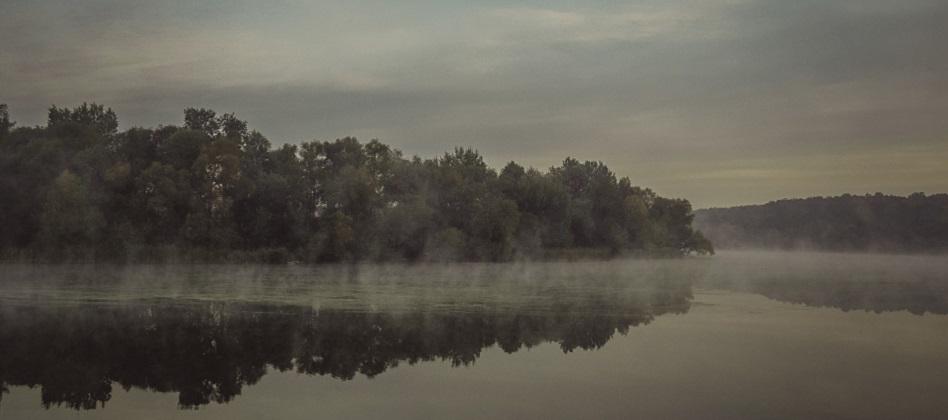 recno-ostrvo-morning-768728_1920