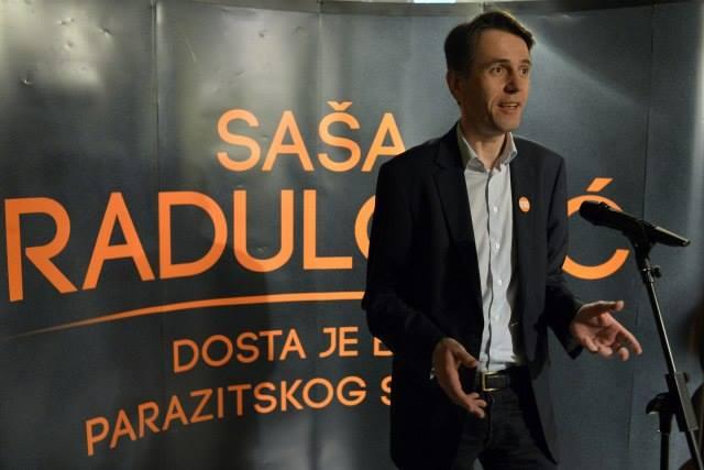 SasaRadulovic