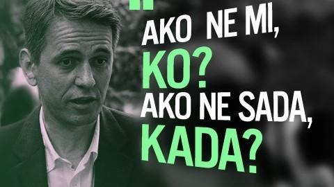 Sasa_Ako-ne-mi-ko