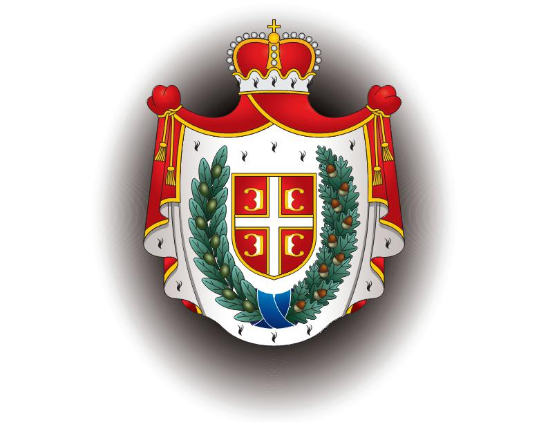tradicionalni-grb-vojvodine