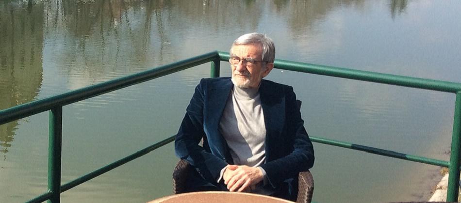 Vitomir Ćurčin