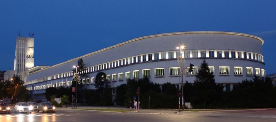 vlada-vojvodine-zgrada-izvor-fotografije-www-puma-vojvodina-gov-rs