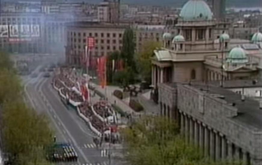 vojna-parada-beograd-1985-3
