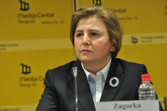 Zagorka-Dolovac-700x464