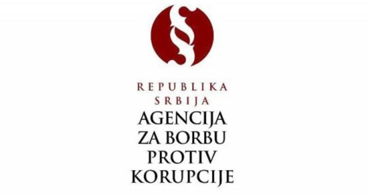agencija03