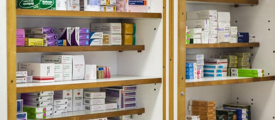 apoteke-medical-1454512_1920