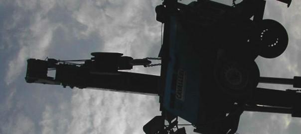 artificial-satellite-1510806