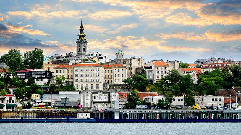 belgrade-tours
