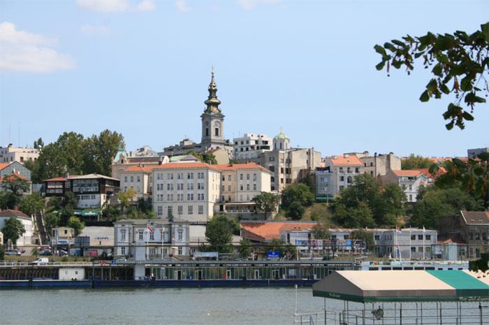 beograd-stari-grad