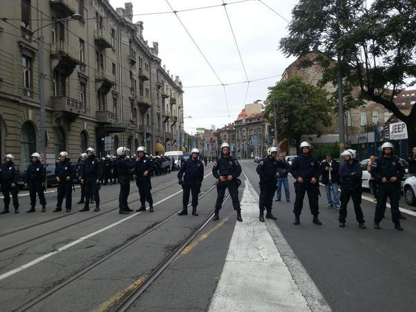 bgh2o_partisans
