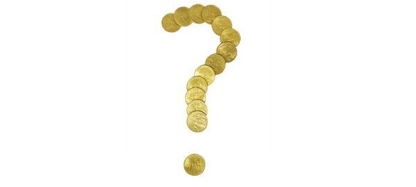coins-1236791-1279x1845
