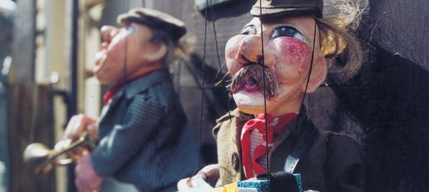 czech-puppets-1515533