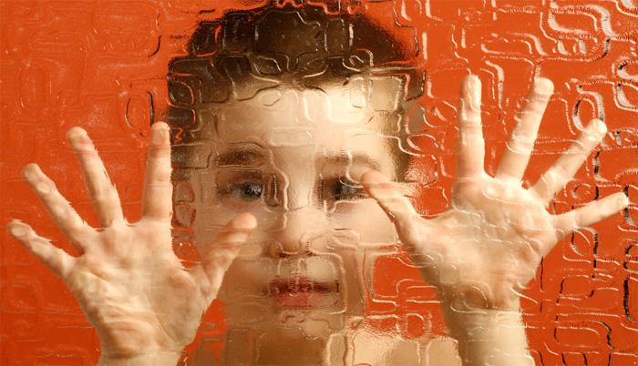 dete-autizam
