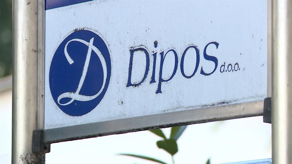 dipos_logo