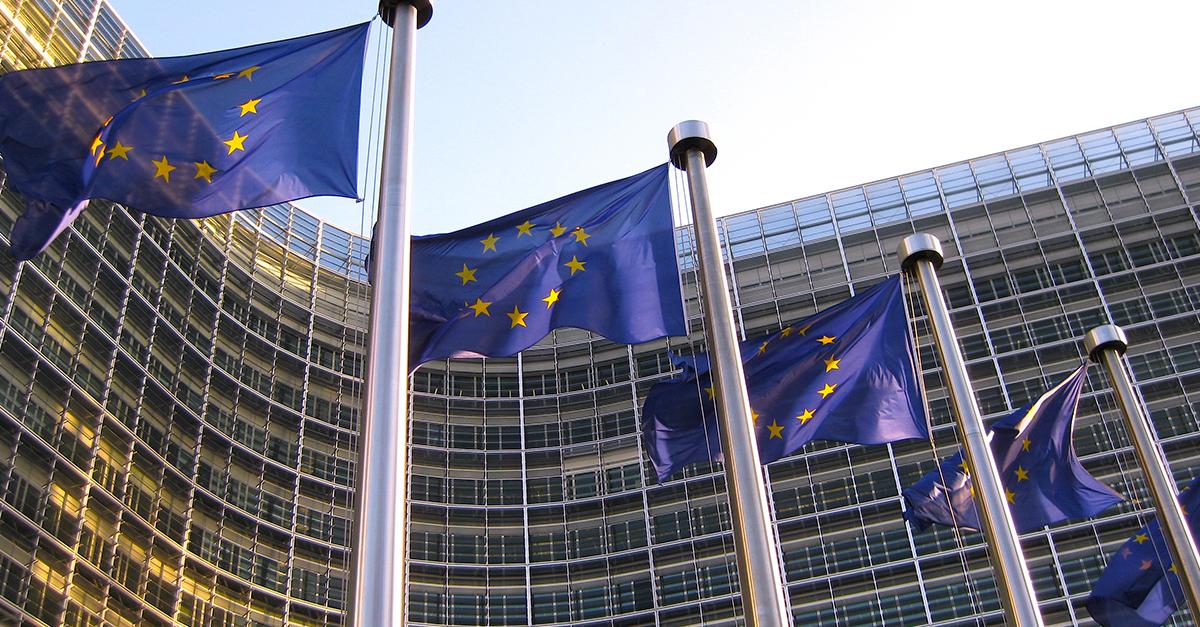 eu-evropska-komisija