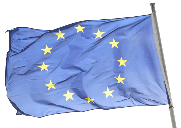 flag-europe