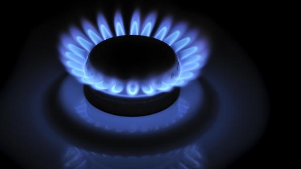 Gas prirodni gas