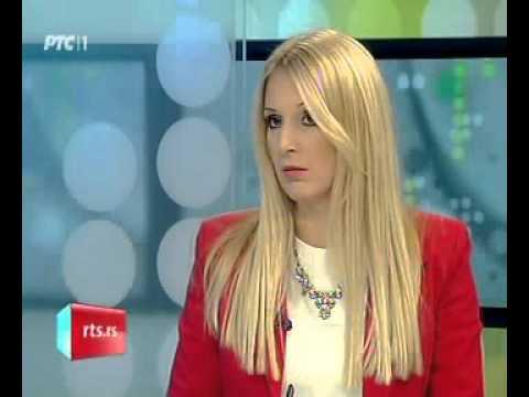ivona jevtic