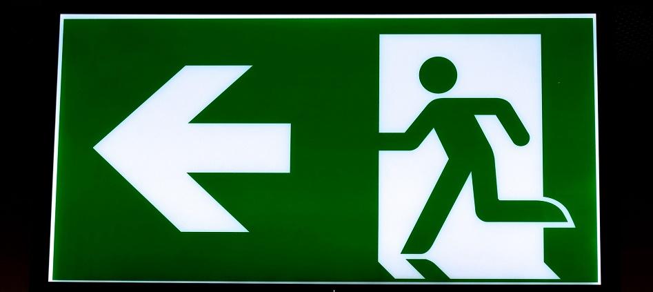 izlaz-exit-618506_1920