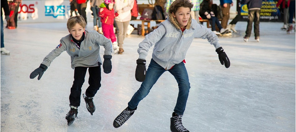 klizaliste-ice-skating-235547_1280