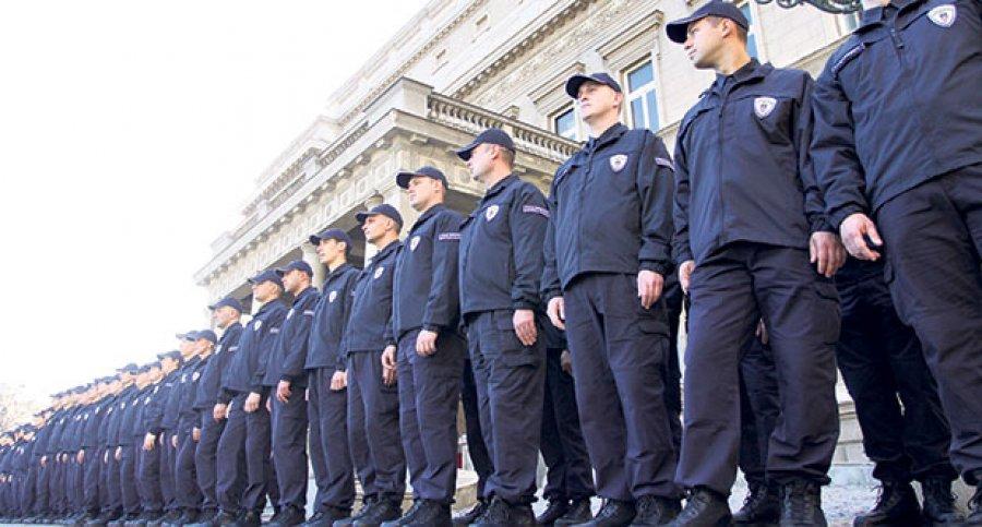 komunalna-policija2