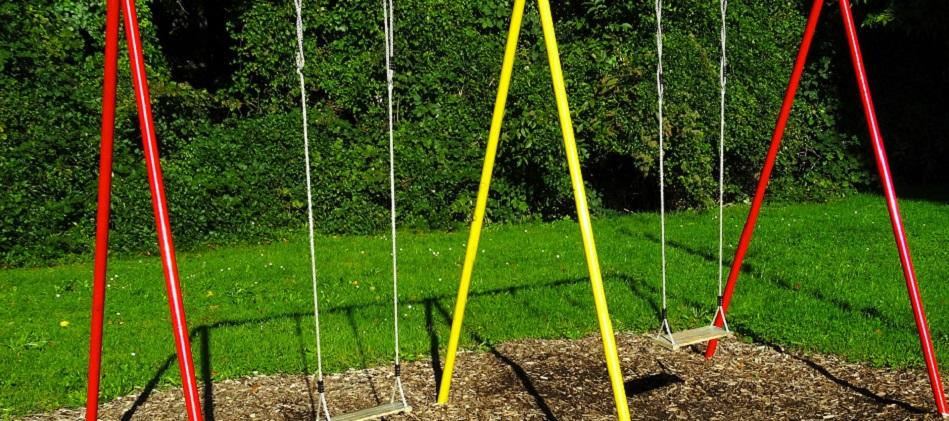 ljuljaske-swing-493710_1920