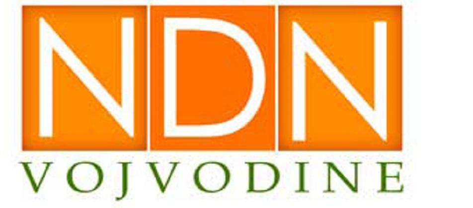 logo-ndn