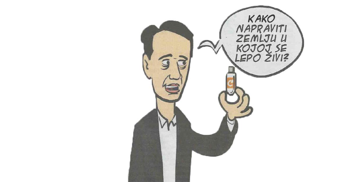 marko-somborac-sasa-radulovic