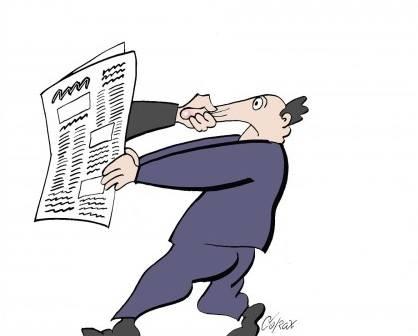 mediji-corax