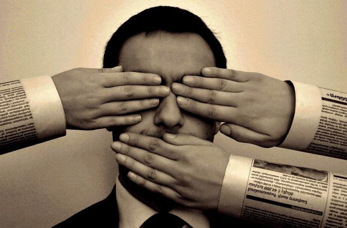medijske-slobode
