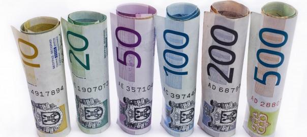 money-1236721-1920x1280