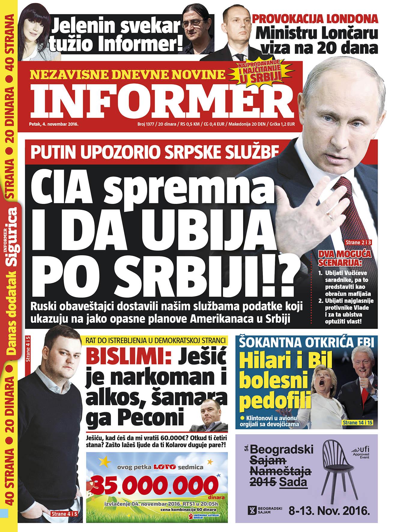 naslovna-informer-04-11-nova