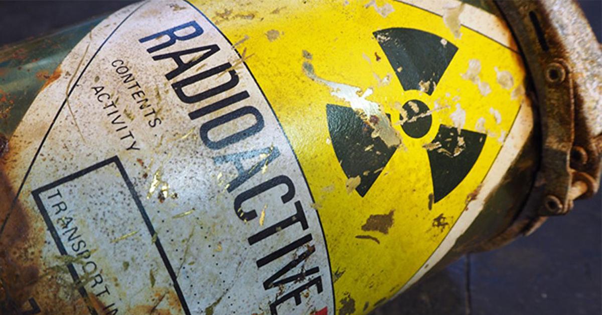 nuklearni-objekti-srbije