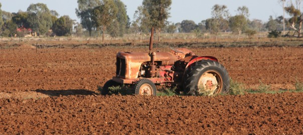 old-tractor-1236648-1279x852
