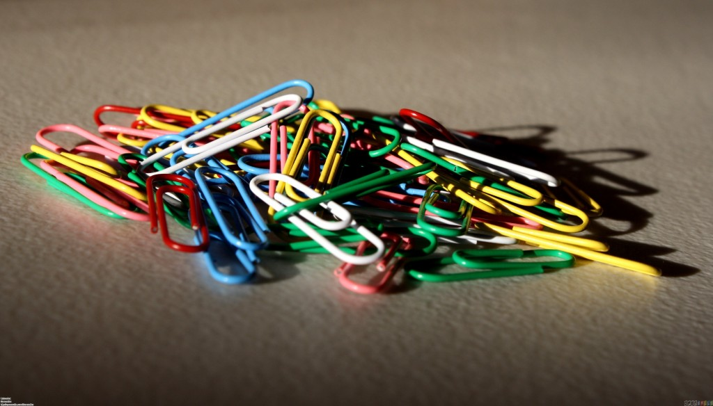 paper_clips