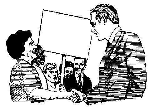 political-campaign-clipart-1