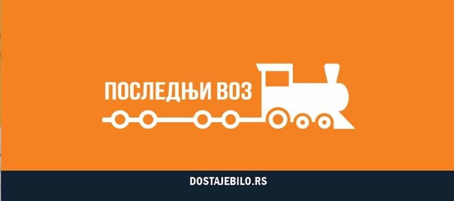 poslednji-voz-dosta-je-bilo-890x395