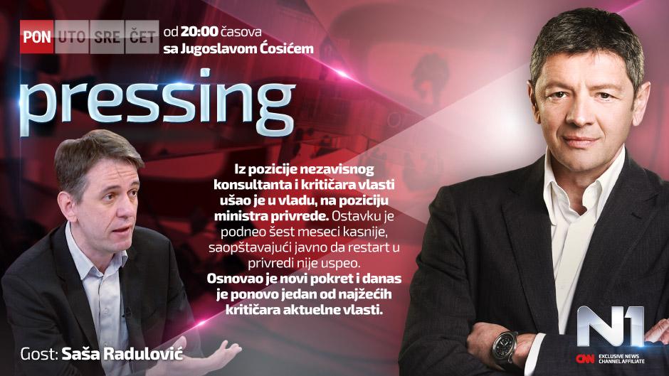 pressing-Sasa-Radulovic
