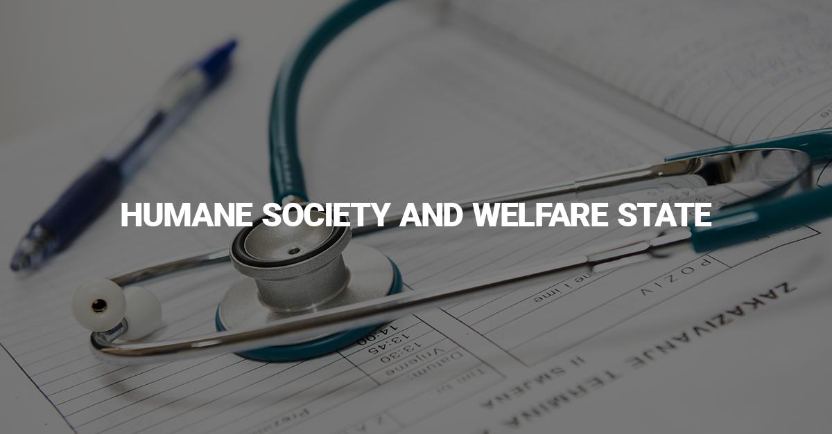 program-humane-society