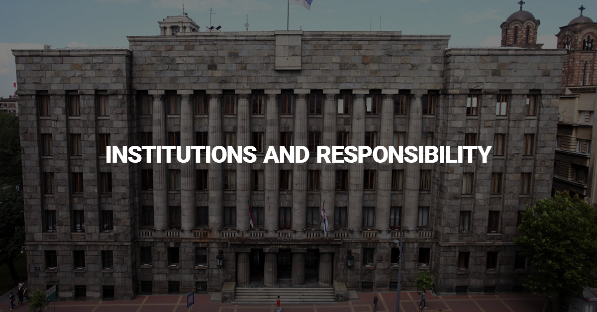 program-institutions-and-responsibility