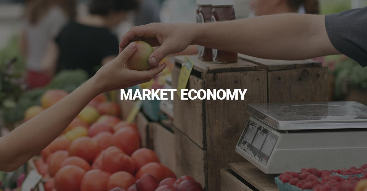 program-market-economy