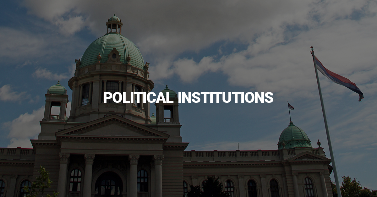 program-political-institutions