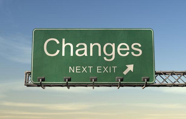 promene