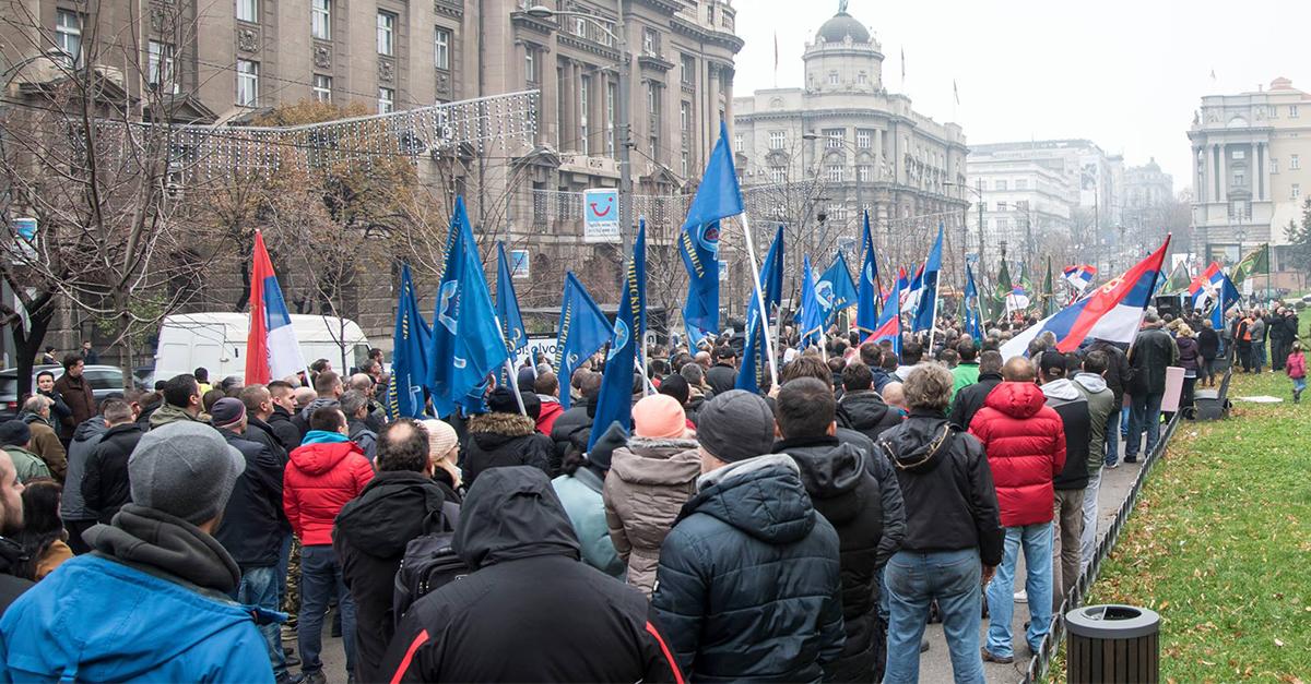 protest-vojska