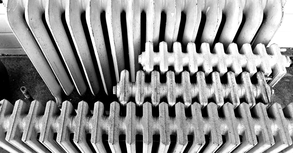 radijatori-toplana