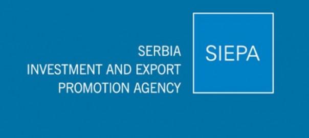 siepa-promocija-izvoza-620x350