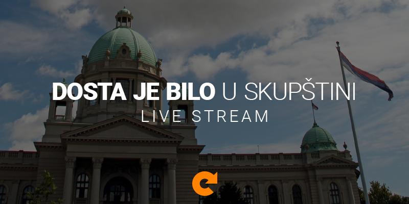 skupstina-livestream